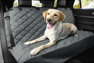 Car seats & covers